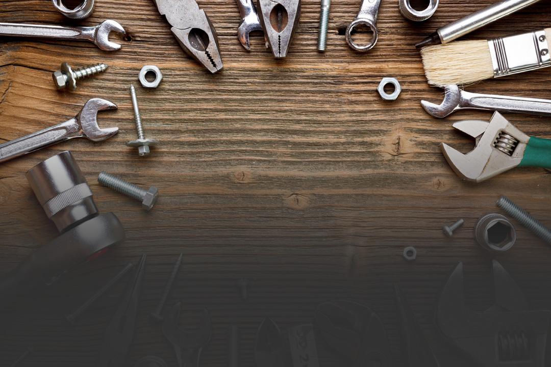 Maintenance Home Inspection