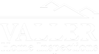 Valler Home Inspections